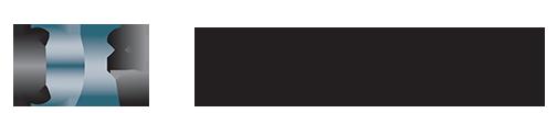 לוגו LOGO